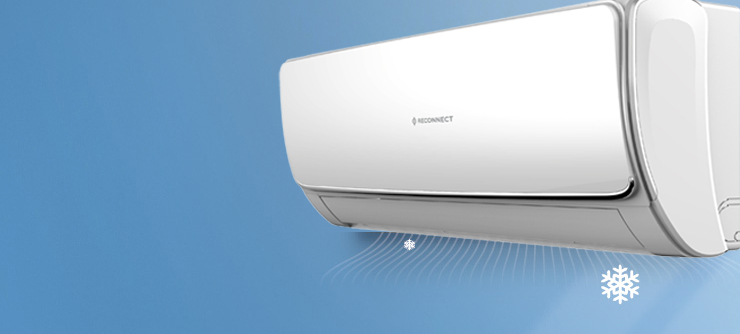 Some General Factors Contributing To Poor Interior Quality- Air Conditioner Duct