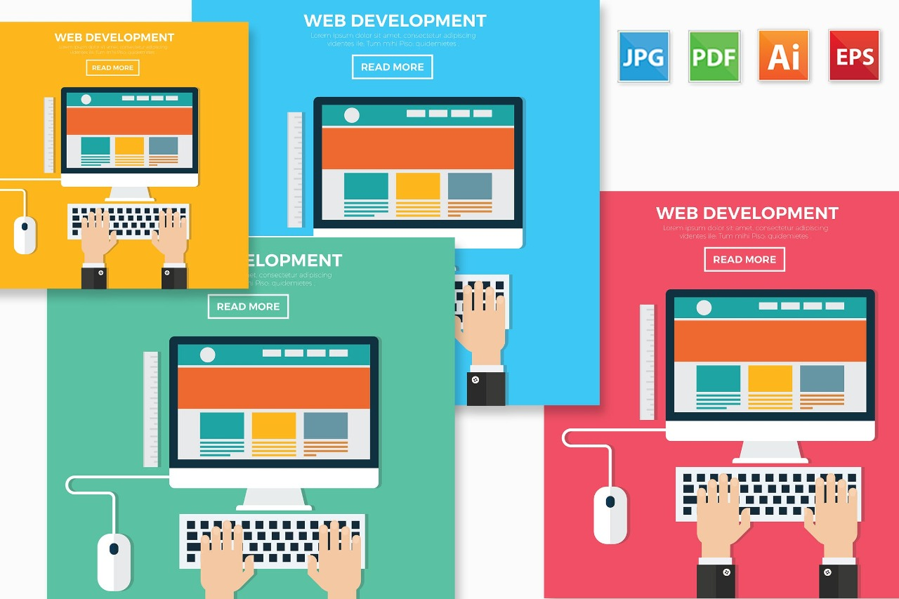 Making the Right Choices When Hiring Responsive Web Site Design