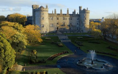Spending 4 Days In Kilkenny: Ideal Itinerary To Make The Most Out Of Your Stay