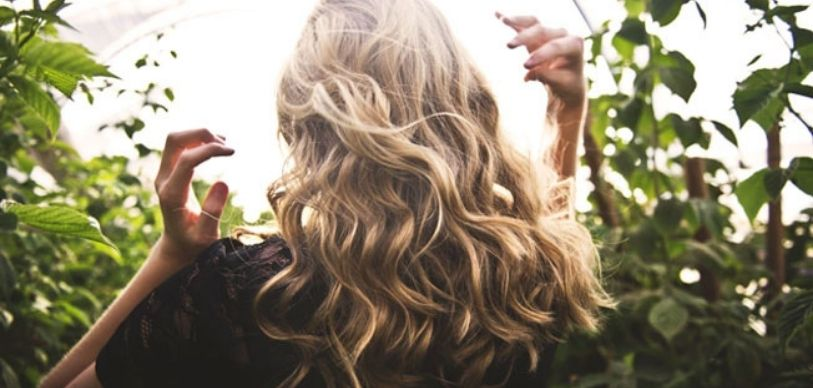 Maintain A Great Head Of Hair With These Tips