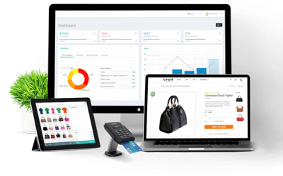 POS Management – Tool to Increase Sales Rate