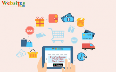 How to Choose a Best Ecommerce Website Builder