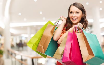 Top 10 Online Store Engagement Tips & Ideas from Top Fashion Brands