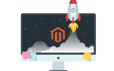 Why you should do Magento Performance Optimization frequently?