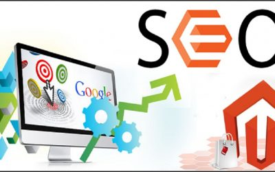 Magento SEO Tactics to Boost Your Online Store
