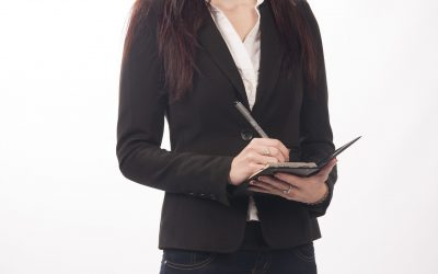 How secretarial service build trust and credibility of the company