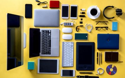 Technology and Gadgets