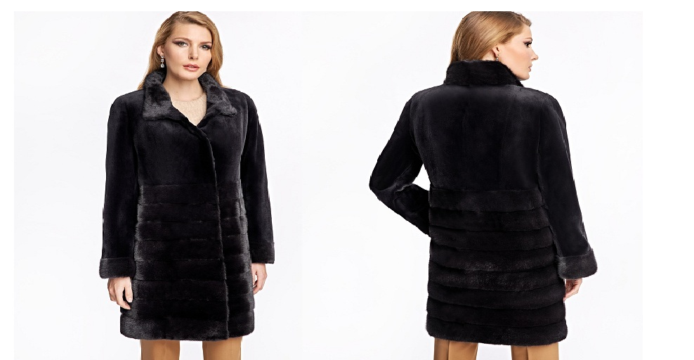 Why Every Women Needs a Women's Coat with a Fur Hood