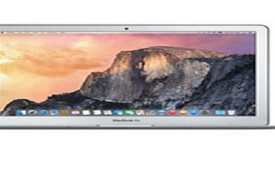 3 Reasons to Sell MacBook Air Laptops