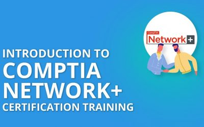 Why Choose Dumpscompay For CompTia Network+ Certification?