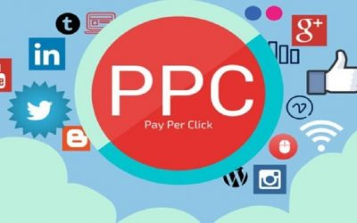 Why Letting a PPC Company Run Your Ads is So Effective