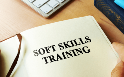 Ways to develop soft skills in the workplace