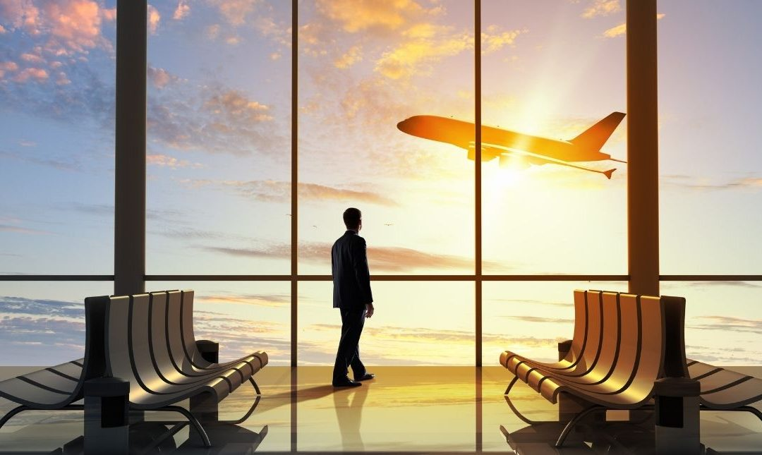 Insightful Tips For A Safe Flight Travel Amidst COVID-19