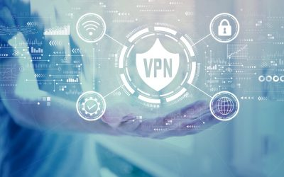 What is the VPN server and how I can use it or where i can purchase it?