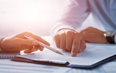 The Role of Business Agreement Lawyers in Business Contracts