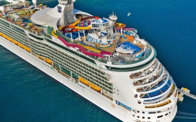 Cheapest Southern Caribbean Cruises To Go For