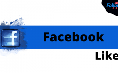 After buying Facebook Likes, how can you find out which post is getting more likes?