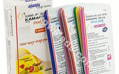 erectile dysfunction medicine without side effects-buy kamagra oral jelly 100mg online