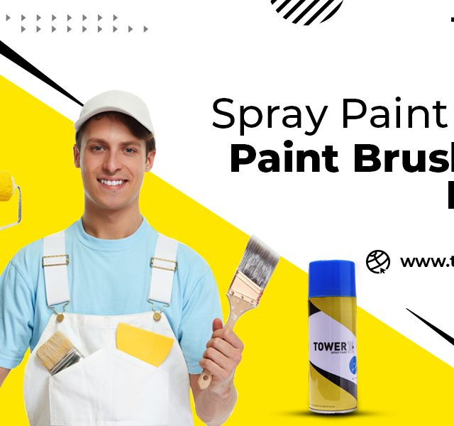 best for Painting