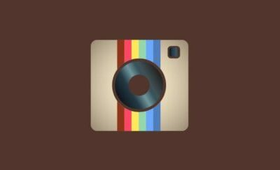 Why Youtubers Consistently Depend On Instagram Followers