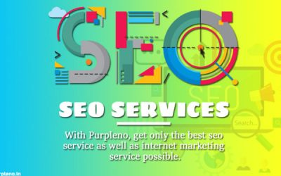 Enhancement of you SEO with Gabe gayhart.