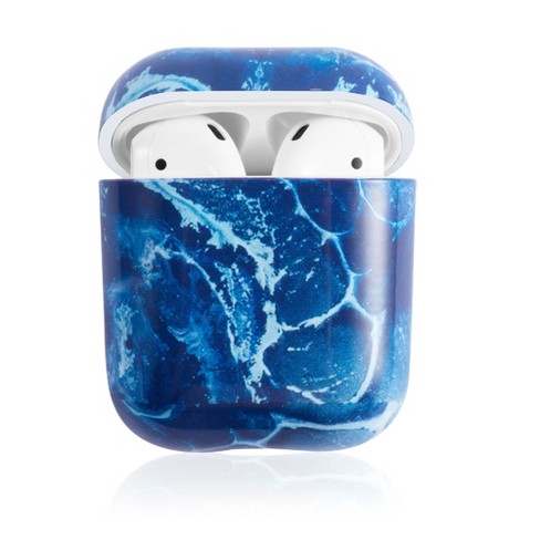 Airpod case covers