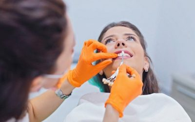 Dental Crown Helps Your Smile