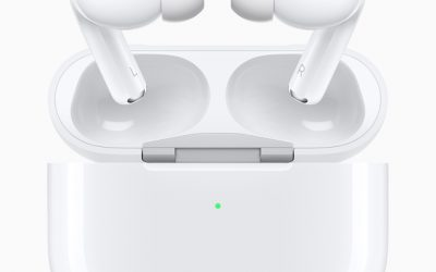 How to Make Airpods Larger and Louder