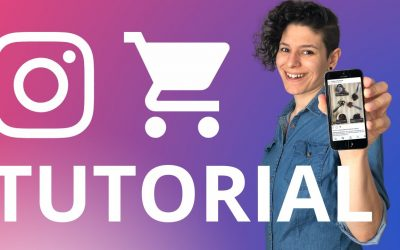 How to Get Approved For Shopping on Instagram