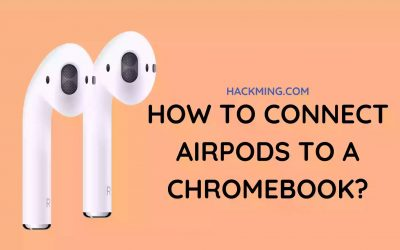 How to Connect Airpods to iPhone – A Quick Guide