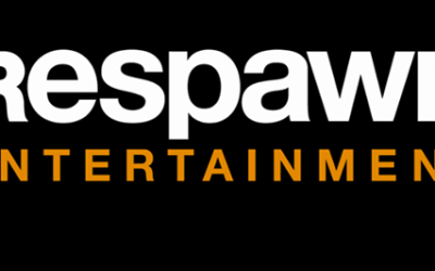 Respawn Entertainment – Creating The Next Great EA Game