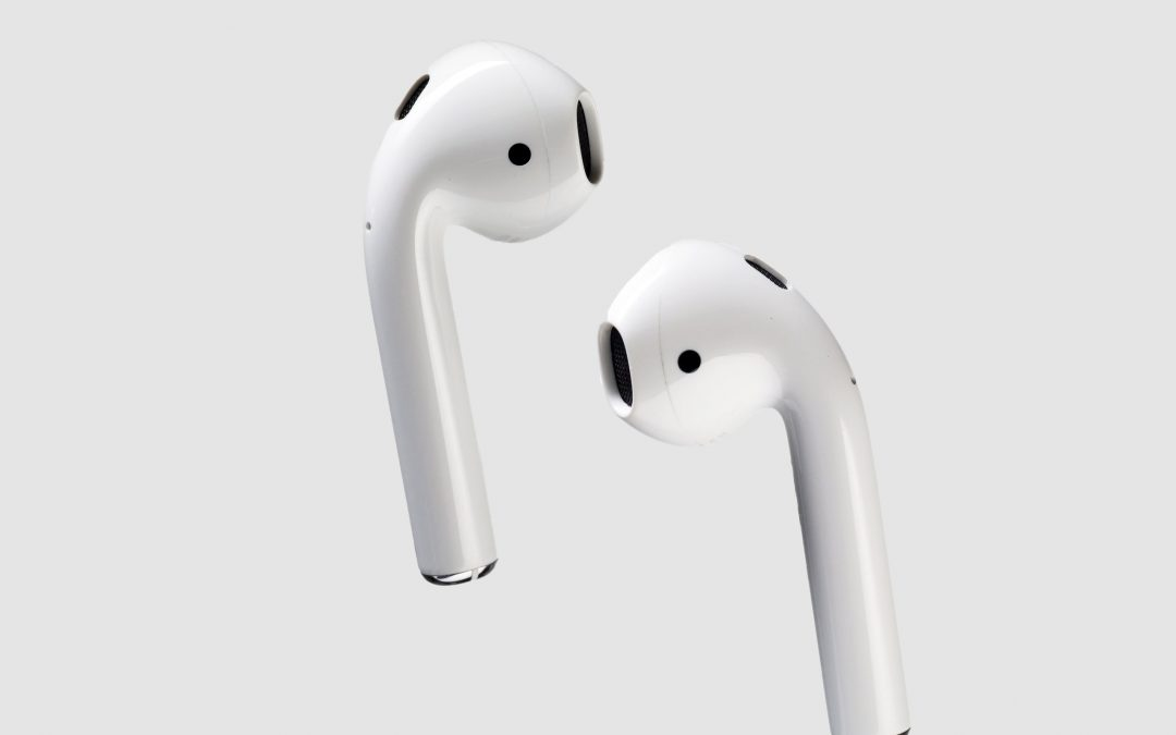 The Best Apple Earbuds