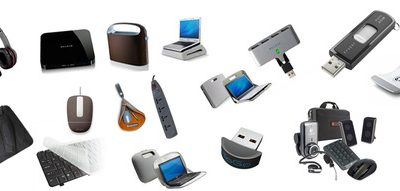 Upgrading your lifestyle with Best Laptop Accessories
