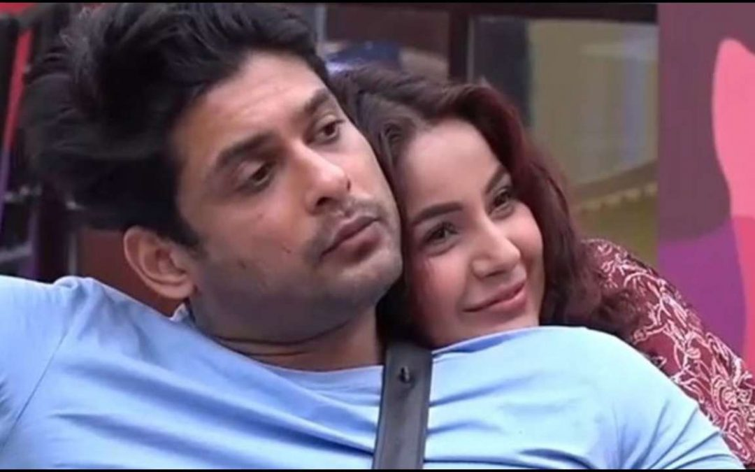 Exclusive News on the Death of Sidharth Shukla