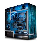 Powerful Custom Gaming PC Buying Guide For 2021