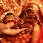 How does a pre-matrimonial investigation by a private detective work?